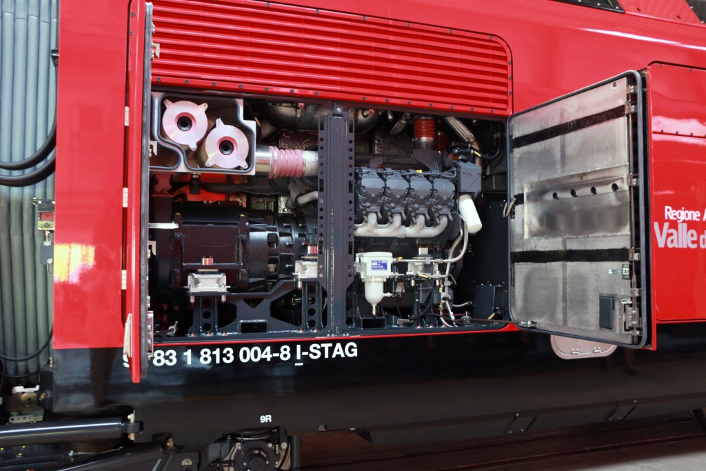 03_VdA_Power_module_V8-Deutz