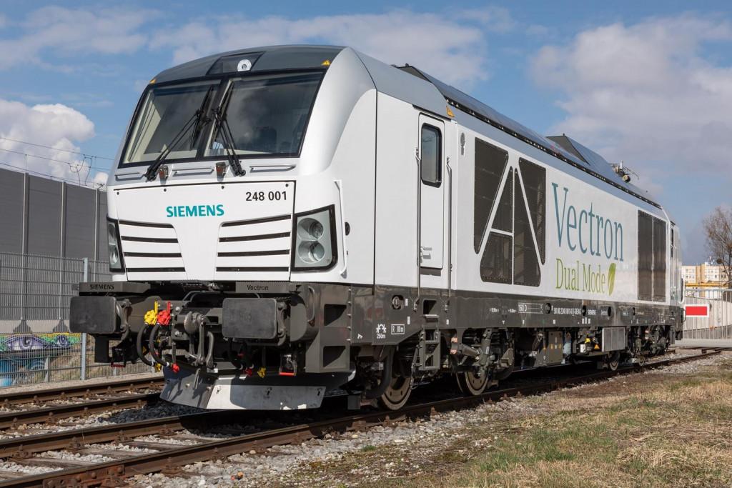 elismerik vasúti beszerzés