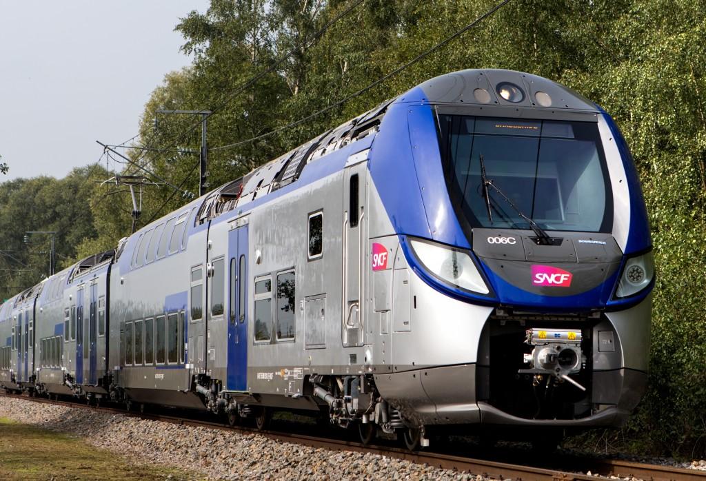 131223-regio-2n-dd-emu