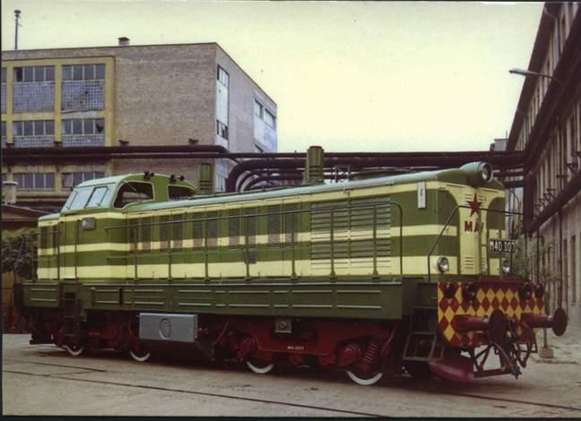 6abra_m40-007-gyarban-19661