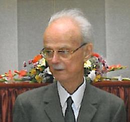 martinovich1