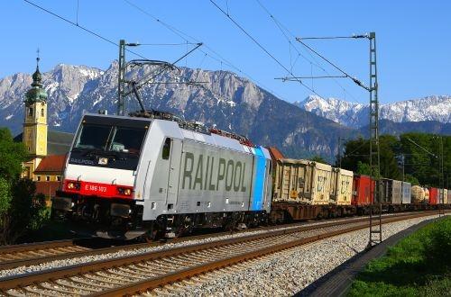 railpooltraxxrendles
