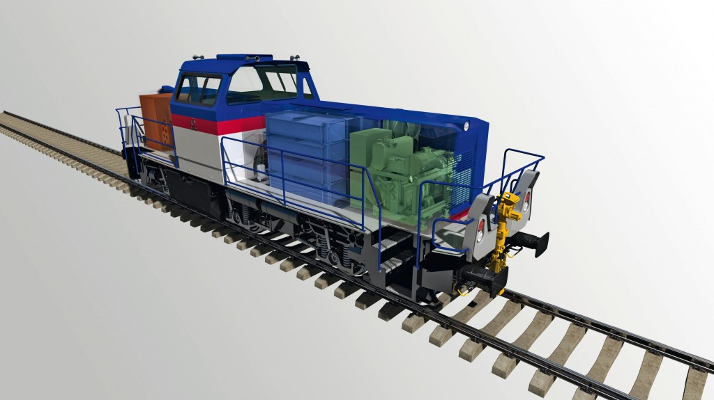 45495-hires-newh3hybridlocomotivegermany3dvisualseptember2012-h3locohybrid