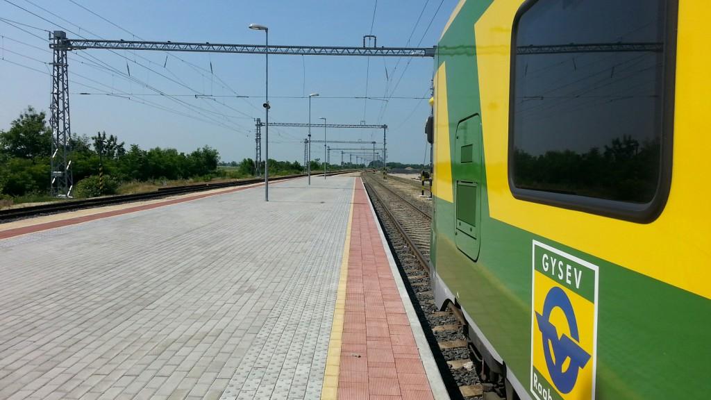 Csorna-Porpác villamosítás_kép_SZil-Sopronnémeti