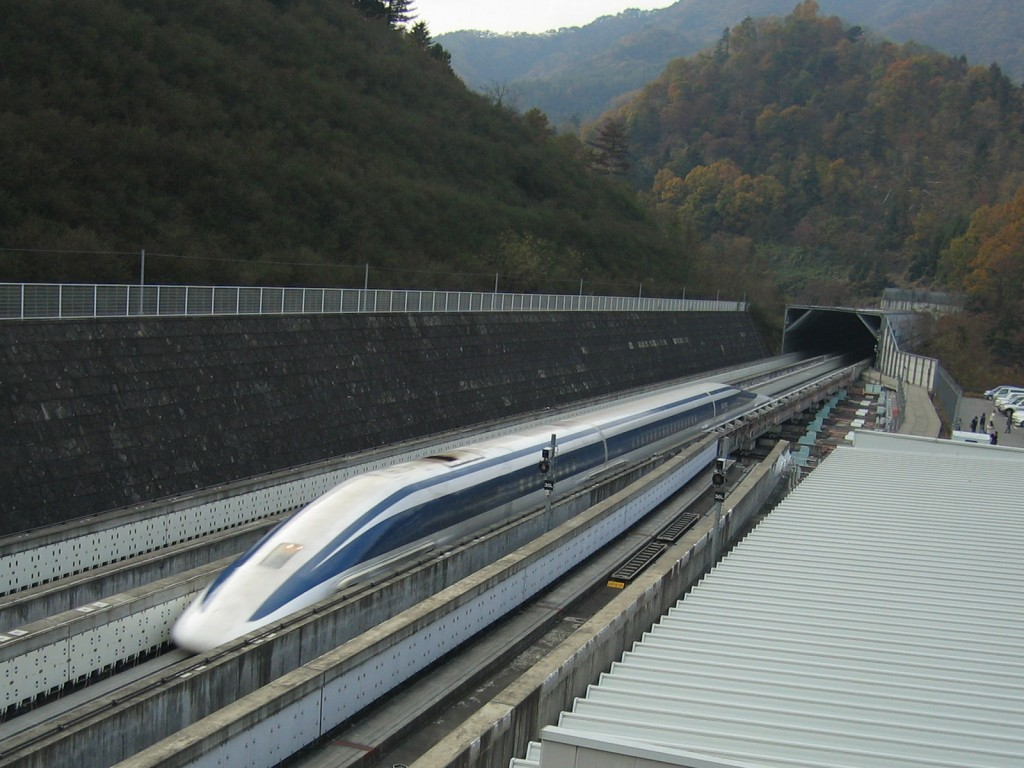 jr-maglev-mlx01-2_japan