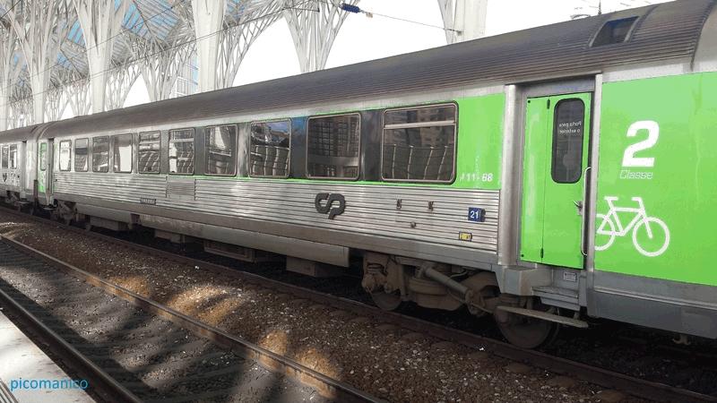 Corail-passengercoach_SKF