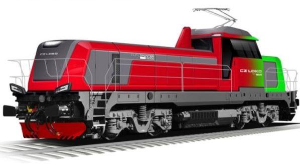 CzLokohibrid_IRJhír_03_16_CZ Loko's DualShunter 2000 hybrid locomotive