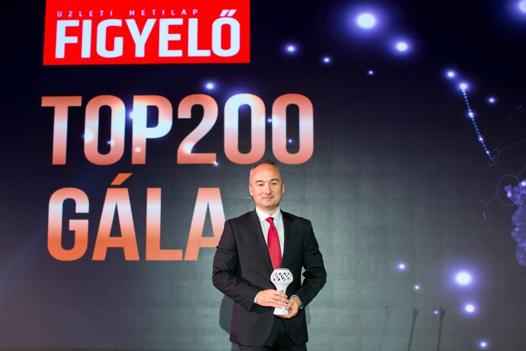 Savos_Andras_Figyelo_TOP200