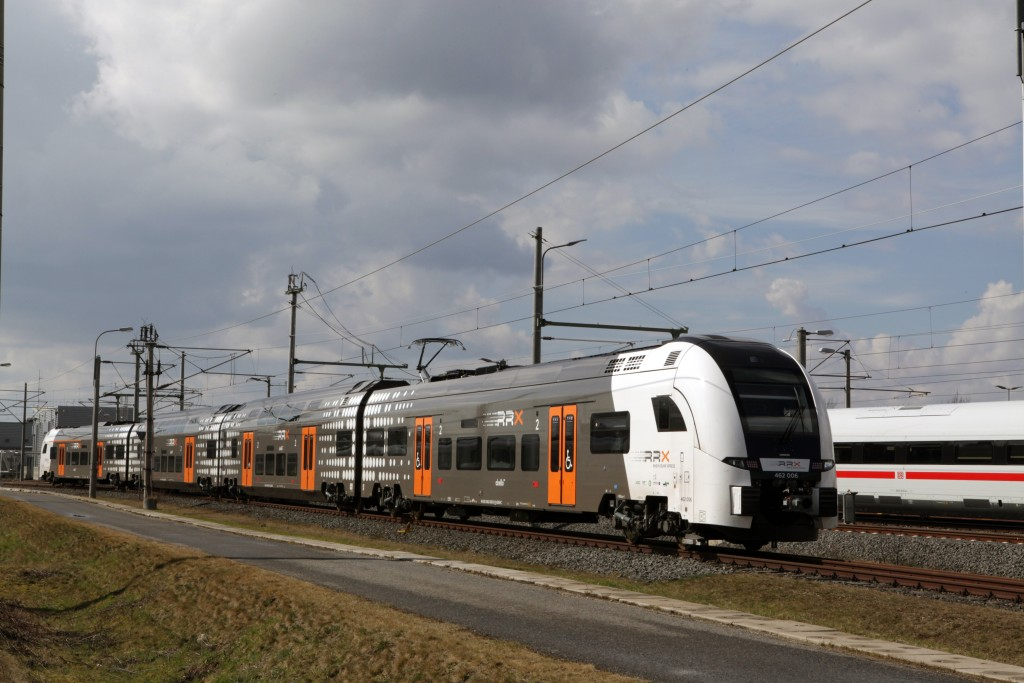 Siemens_RRXhír_2018_dec_21
