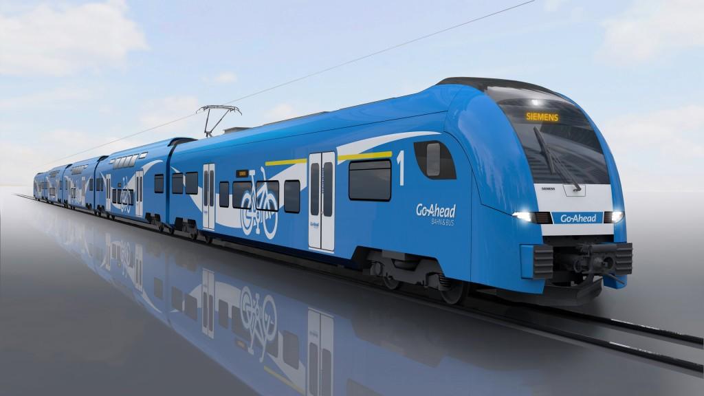 Siemenshír2019-02-08