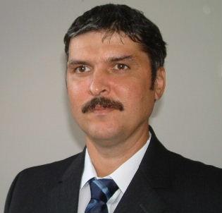 Szabó Zoltán 2008118