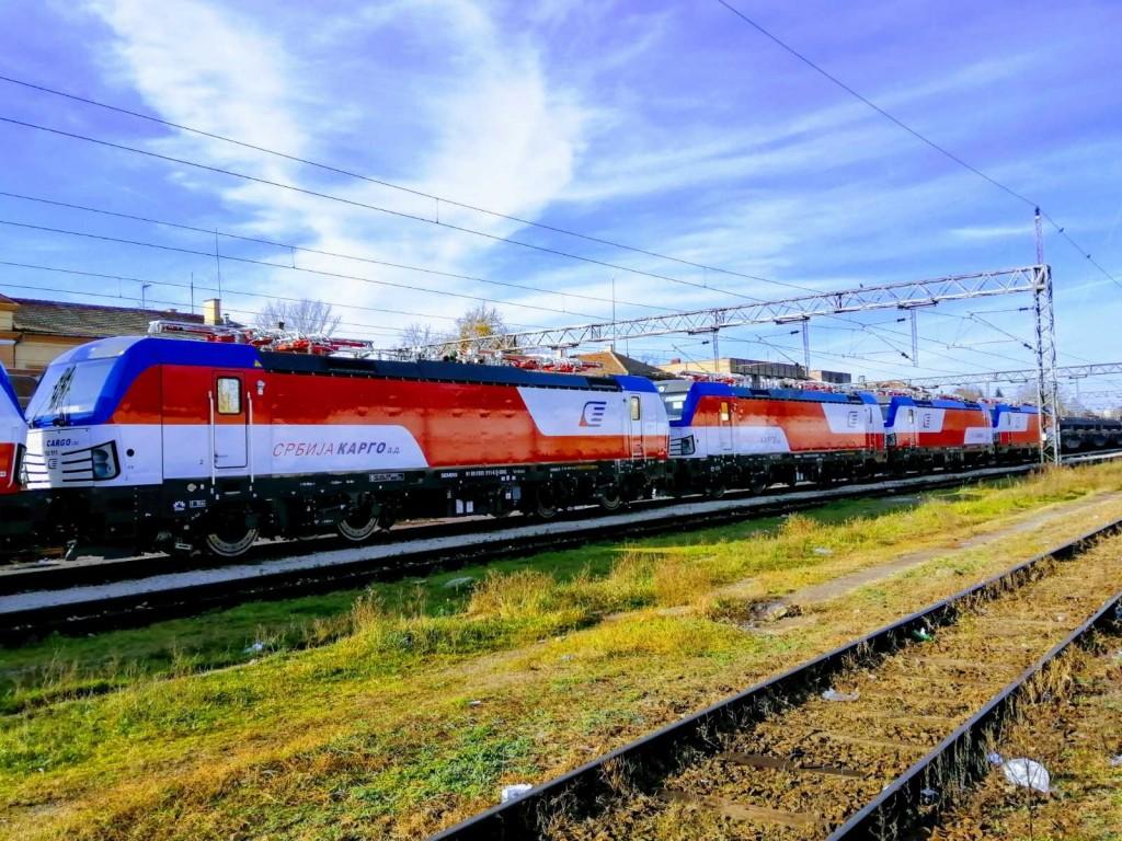 Szerb_Cargo_Vetronok_2019_11_24_Szabadka_IMG-63d8a1822162ef79914bf99c5c312ba7-V