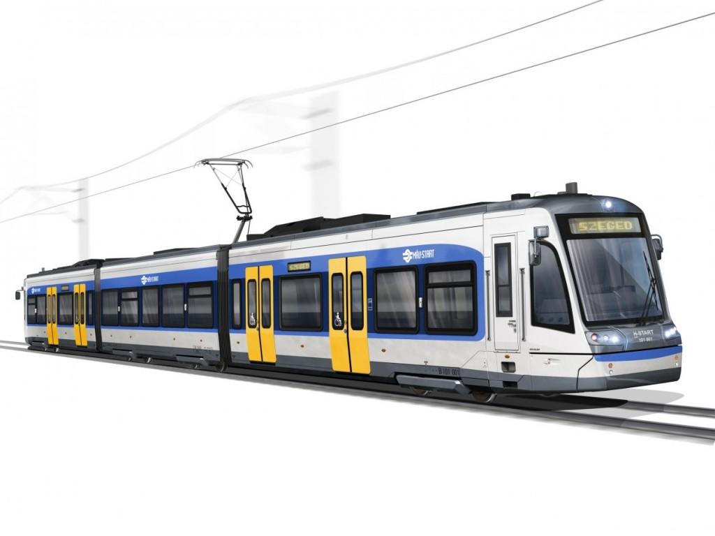 Traim_Train_hír_kúlius2