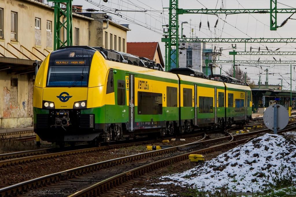 Ventus_GYSEV_Sopron