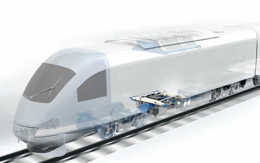 Voith_RailPack_2019_május
